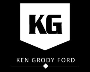 Ken Grody Ford TXT | Email Deliverability Solutions #1