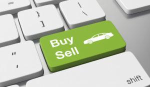95711573 s | Maximizing Used Car Profit