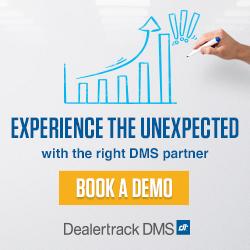 DLR21 0325 Brand Campaign Digital Ads Dealer News 250x250 v2 2 | Home