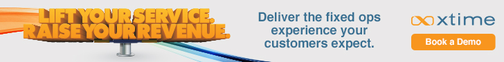 XTM21 0137 Brand Campaign Digital Ads Dealer News 728x90 v4 1 | Home